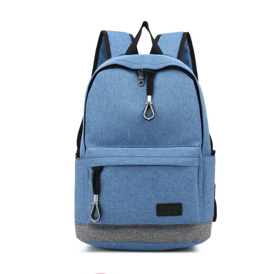 b3fc09884d67 Bags and Back Packs 2016 HOT New Cool Urban Backpack Men Women Light S –  Online Jewellery Shop