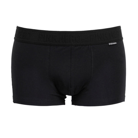 Men's Boxer Underpants or Knickers
