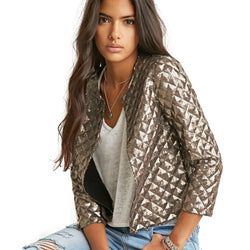 Women's Blazer for Spring or Summer
