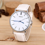 Drop shipping Fashion Silver Mesh Quartz Watch Women Metal Stainless Steel Dress Watches Relogio Feminino Gift Clock montre