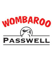 Passwell and Wombaroo