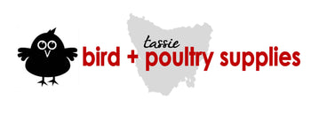 Tassie Bird and Poultry Supplies