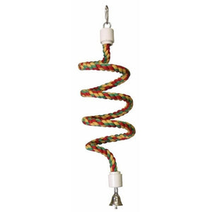 BirdLife Poly Rope Bungee