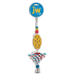 JW Insight Holee Football Fire Cracker