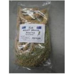 Millet Spray 500g Mixed Packet