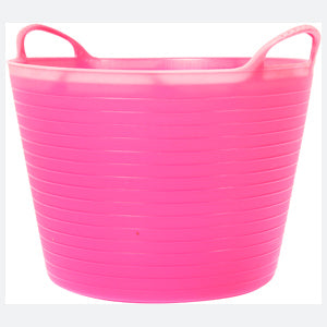 Feed Tub Polyethylene 14L