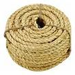 Plain Bird Safe Sisal