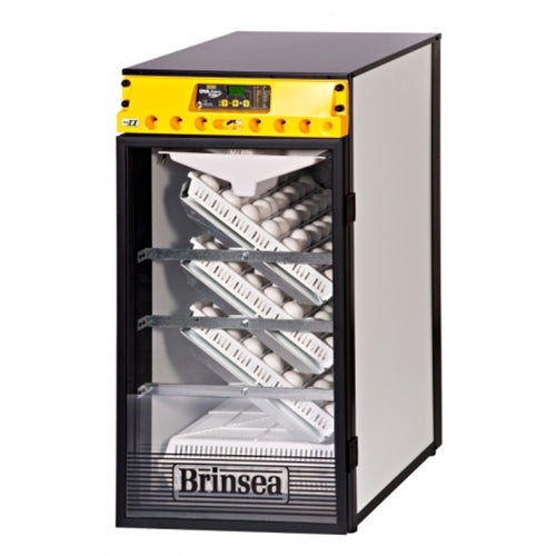 Brinsea OvaEasy Advance 190 EX Series II