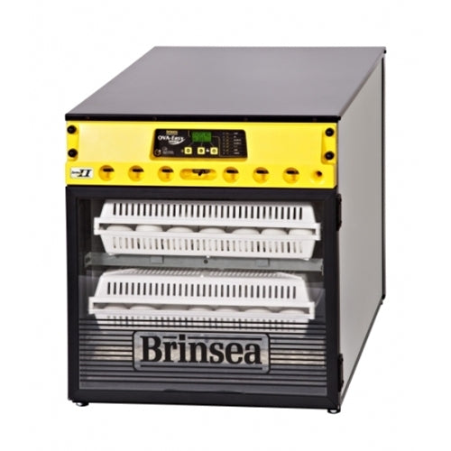 Brinsea Ova Easy Hatcher Advance EX Series II