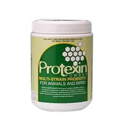 Protexin Powder 125g