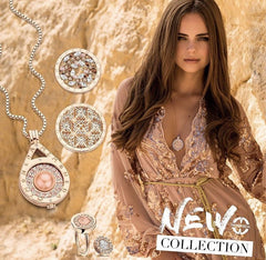 https://www.tzefira.com/collections/mi-moneda