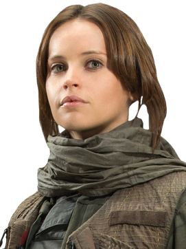 Jyn_Erso_Fathead.png