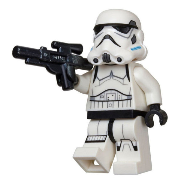 LEGO 5002938 STAR WARS Stormtrooper Sergeant NEW SEALED Polybag
