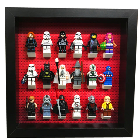 Papimax-lego-minifigure-display-frame-star-wars-black-red-new-order