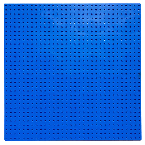 Papimax-lego-compatible-baseplate-blue-back