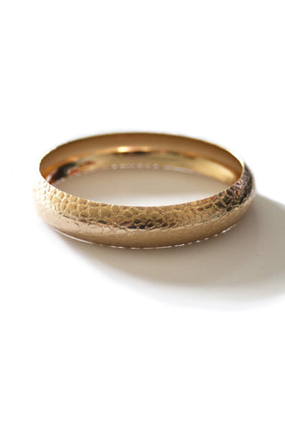 Meadow Bangle