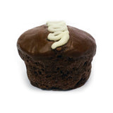 Hostess Inspired Cupcakes