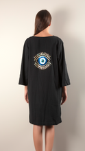 The Eye Dress
