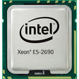 Intel Xeon E5-2690  (20MB Cache, 2.90 GHz, 8-Core, LGA2011)