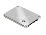 Intel® SSD 540s Series  (180GB, 2.5in SATA 6Gb/s, 16nm, TLC)