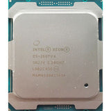 Intel Xeon E5-2697 v4  (45MB Cache, 2.30GHz, 18-Core, LGA2011-3)