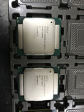 Intel Xeon E5-2620 v3(15MB Cache, 2.40 GHz, 6-Core, LGA2011-3)