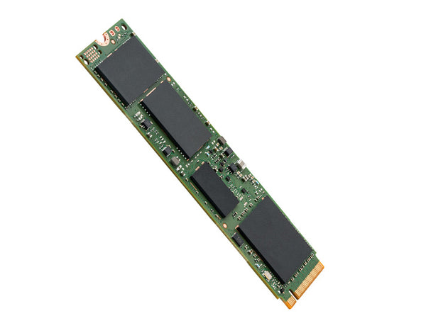 Intel® SSD DC S3520 Series  (150GB, M.2 80mm SATA 6Gb/s, 3D1, MLC)
