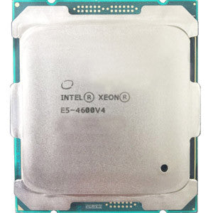 Intel Xeon E5-4650 v4 (35MB Cache, 2.20GHz, 14-Core, LGA2011-3)