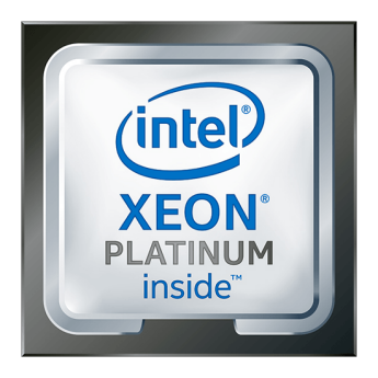 Intel® Xeon® Platinum 8160 Processor