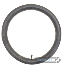 Inner tube for electric unicycle 16x2.125