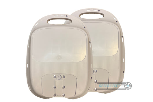 Gotway Mten3 Body Shell Set