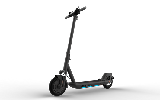 InMotion L9 Scooter