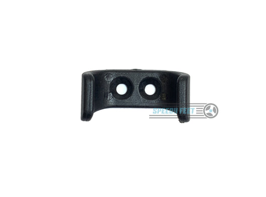 InMotion V10 and V5F Trolley handle bracket