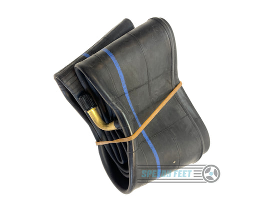 Kingsong KS16X Inner Tube 16x3.0