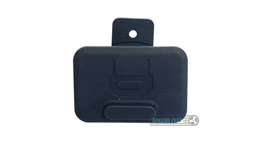 Kingsong KS16X Charge Port Rubber Cover