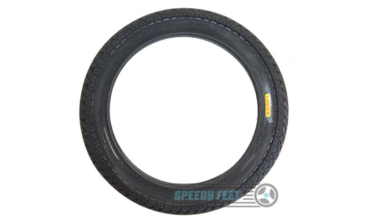 Kingsong KS18L and KS18XL tire