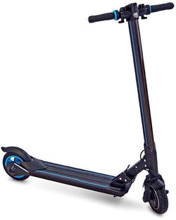 INMOTION Electric scooter - L8F-InMotion-Speedy Feet