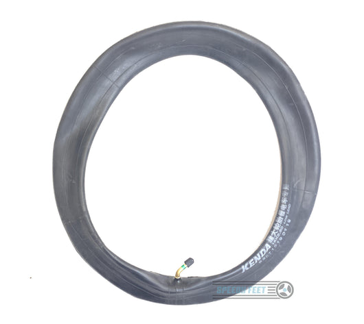InMotion V10 Inner Tube