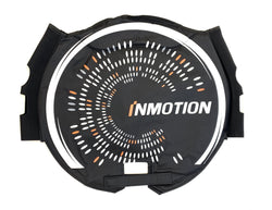 Inmotion V10 Protective Cover-InMotion-Speedy Feet