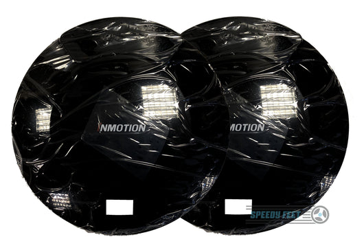 Inmotion V10 Side Covers-InMotion-Speedy Feet