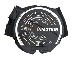 Inmotion V8 Protective Cover-InMotion-Speedy Feet