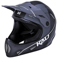 Kali Alpine Carbon Pulse Helmet