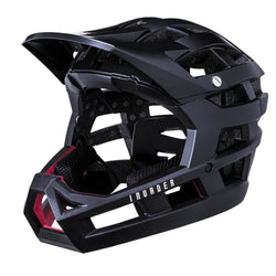Kail Invader Cycle Helmet