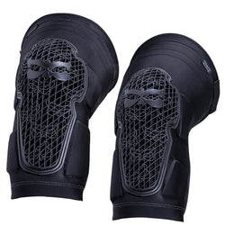 Kali Knee and Shin Guards
