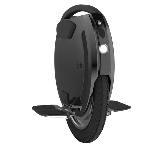 Kingsong KS18L Electric Unicycle-Kingsong-Speedy Feet