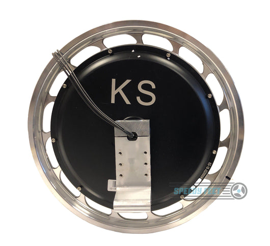 Kingsong KS18L Motor Kit