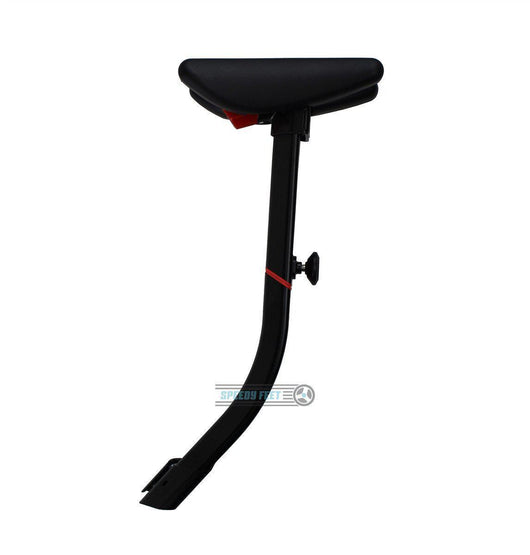 Ninebot Mini Pro - Steering Bar - Black