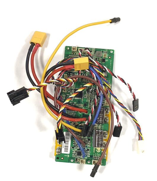 Ninebot ONE A1/S2 Control Board-Ninebot-Speedy Feet