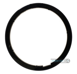 Replacement LED Light Strip Cover Ring