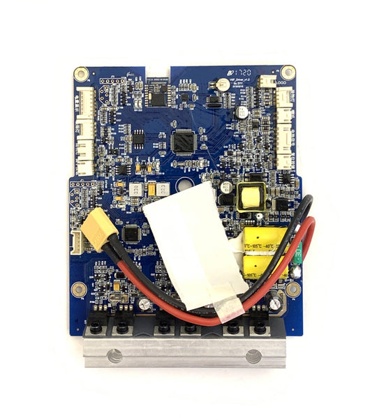 V5F Control Board-InMotion-Speedy Feet